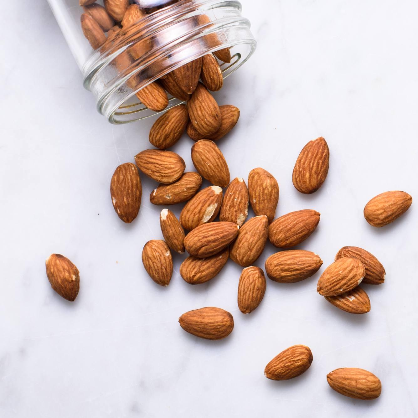 distribution et promotion de produits alimentaires bio et responsables