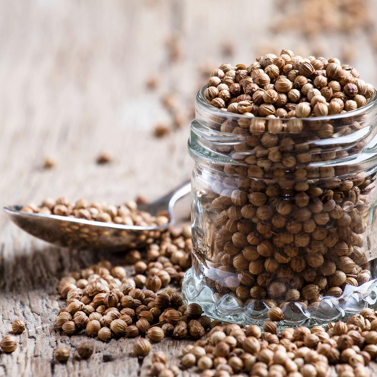 Introduction sur le marché alimentaire bio en Suisse