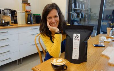 """Torpedo Coffee & le café de """"spécialité"""" en Suisse"""